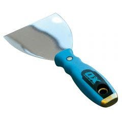 OX Professional 32mm S/S Joint Knife