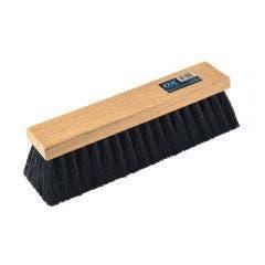 85900-Trade-Brickie-Brush-Poly-fibre_1000x1000_small