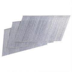 85923-SENCO-64-x-1-6mm-16Ga--20-Degree-Angled-Strip-Finish-Nails-2000-Pack-HERO-RH25EAA_main