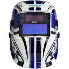 86007-WELDSKILL-RACER-Auto-Darkening-Welding-Helmet-454321-1000x1000.jpg_small