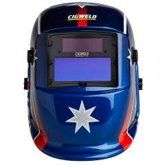 86219-Welding-Helmet-Oz-Flag-Auto-Sh9-13_1000x1000.jpg_small