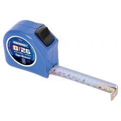 86526-KINCROME-8m-x-25mm-Tape-Measure-HERO-K11011_main