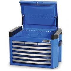 86566-KINCROME-8-Drawer-CONTOUR-Tool-Chest-Electric-Blue-K7748-HERO_main