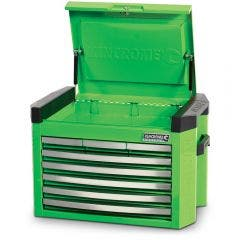 86567-KINCROME-8-Drawer-CONTOUR-Tool-Chest-Green-K7748G-HERO_main