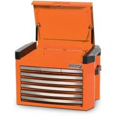 86568-KINCROME-8-Drawer-CONTOUR-Tool-Chest-Flame-Orange-K7748O-HERO_main