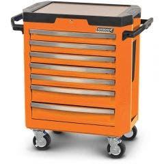 86574-KINCROME-7-Drawer-Contour-Tool-Trolley-Flame-Orange-K7747O-HERO_main
