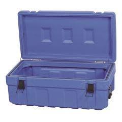 KINCROME 900mm Cargo Case K7190
