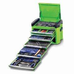 86607-KINCROME-328-PIECE-1-4--3-8-and-1-2-Inch-Drive-Contour-Tool-Chest-Kit-K1502G-HERO_main