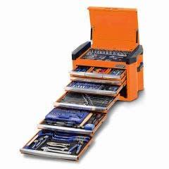 86608-KINCROME-328-PIECE-1-4--3-8-and-1-2-Inch-Drive-Contour-Tool-Chest-Kit-Flame-Orange-K1502O-HERO_main