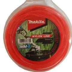 MAKITA 2mm x 126m Nylon Line Cord P76853