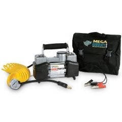 87374_Beaver_12V-150psi-Portable-Air-Compressor-Mega-Grunt_GC400_1000x1000_small