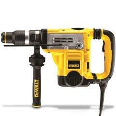 87573_Dewalt_1250W-SDS-Max-Rotary-Hammer_D25601K-XE_1000x1000_small