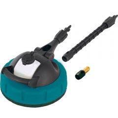 MAKITA Heavy Duty Patio Cleaner Kit Suits HW140 609040740