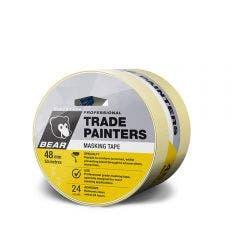 88624-48mm-x-50m-Trade-Masking-Tape_1000x1000_small