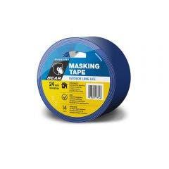 88630-66623336593-bear-masking-tape-oll-24mmx50m1000x1000_small