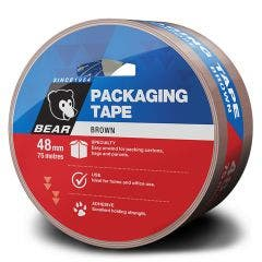 88631-66623336598-bear-packaging-tape-48mmx75m-brown-1000x1000_small