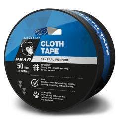 88635-66623336603-bear-cloth-tape-50mmx15m-black-1000x1000_small