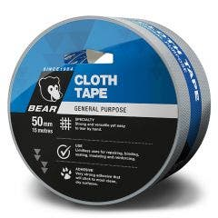 88637-66623336605-bear-cloth-tape-50mmx15m-silver-1000x1000_small