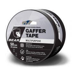 88645-66623336624-bear-gaffer-tape-50mmx20m-black-1000x1000_small
