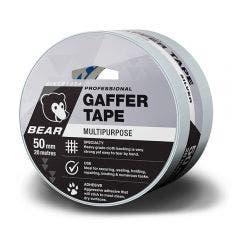 88646-66623336625-bear-gaffer-tape-50mmx20m-silver-1000x1000_small