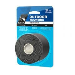 88654-66623324551-bear-tape-3d-roll-ds-outdoor-mounting-24mmx2-1000x1000_small