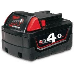 89190-M18-40Ah-REDLITHIUM-Battery_1000x1000.jpg_small