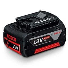 89337_BOSCH-4Ah_Battery_1000x1000_small