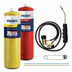 89715-MappOxy-Soldering-Torch-Kit_1000x1000_small