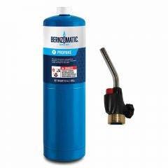 89717-BERNZOMATIC-Propane-Soldering-Torch-Kit-WK2301TK-1000x1000.jpg_small
