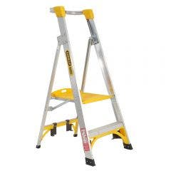89721-Platform-Ladder-Aluminium-06M-2ft-Aluminium-150kg-Industrial_1000x1000_small