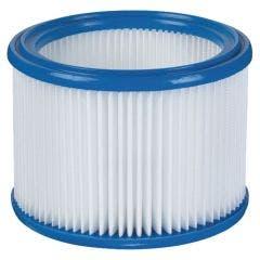 MILWAUKEE Filter Cartridge