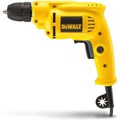 89901-DEWALT-10mm-550W-Drill-Driver-DWD014SXE-1000x1000.jpg_small