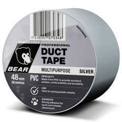 89912_Bear_48mm-x-30mSilverPVCMultiPurposeDuctTape_66623336454_1000x1000_small