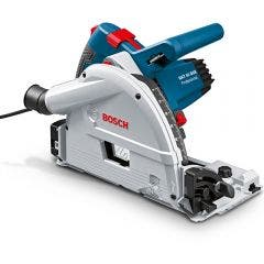 89924_Bosch_Plunge_Saw_0601675040-1000x1000_small
