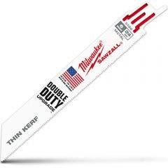 80992-150mm-24-TPI-Thin-Kerf-SAWZALL-Blades-5-Pk_1000x1000.jpg_small