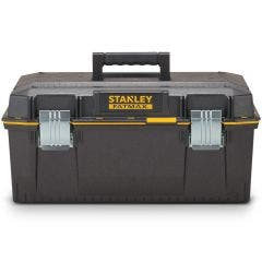87175_STANLEY_BOX-TOOL-584X305X267MM-POLY-STRUCTURAL-FOAM_194749_1000x1000_small