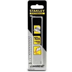 88704_STANLEY_BLADE-SNAP-OFF-18MM-50PK-CARBIDE_STHT211818_1000x1000_small