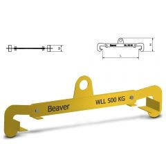 90168_Beaver_Clamp-Lifting-Drum-500kg-Vertical_262500_1000x1000_small