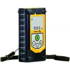 90250-40m-2.0mm-Measurer-Laser-H7W-Pythag-Func-&-Belt-Pouch_1000x1000_small
