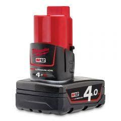 90876-M12-40Ah-Redlithium-Battery-Pack_1000x1000.jpg_small