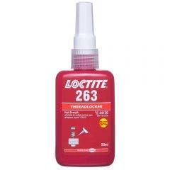 LOCTITE 50ml Adhesive Threadlocker 26350ML