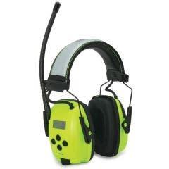 91081-Sync-AM-FM-HI-VIS-Earmuffs_1000x1000_small