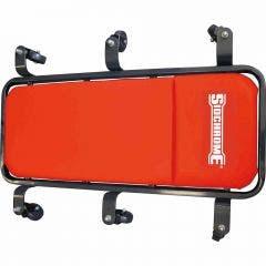 SIDCHROME Creeper Garage 40inch 180kg Cap H/Duty SCMT50400
