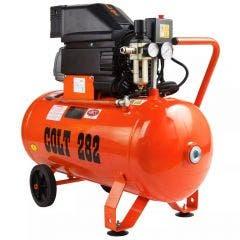 91279-colt-2-5hp-282-air-compressor-direct-drive-colt282-HERO_main