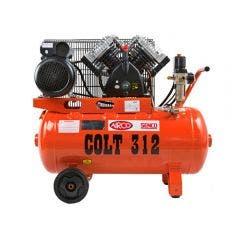 91280-colt-2hp-312-air-compressor-tank-compressor-colt312-HERO_main