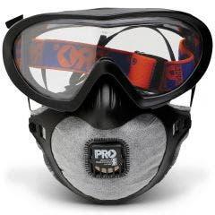 91521-PROCHOICE-P2-Carbon-Filter-Respirator-Googles-with-Valve-FSPG-1000x1000.jpg_small
