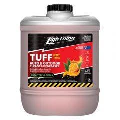 91696-10L-Tuff-cleaner-degreaser-citrus-eucalyptus-_1000x1000_small