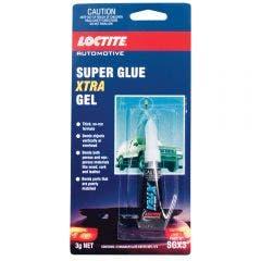 LOCTITE 3g Super Glue Liquid 6243593G