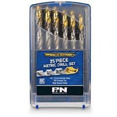 91989-25-Piece-HSS-Drill-Bit-Set_1000x1000_small