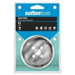 92010_Sutton_64mm-Diamond-Holesaw_H1150640_1000x1000_small